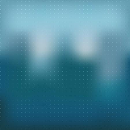 technology background: Blue Background Texture
