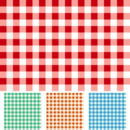 Checker Patterns photo