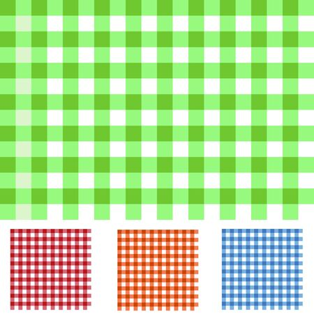 Image of vaus colorful checker pattersn. Stock Photo - 7784631