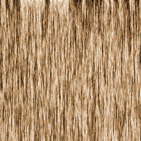 grain: Image of a rough bark wood grain texture. Stock Photo