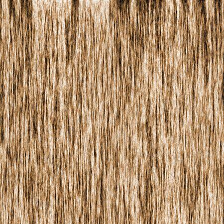 Imagen de una textura de madera de grano de corteza rugosa.  Foto de archivo - 7784641