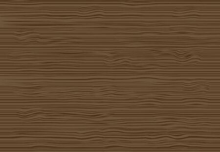 grain: Image of a brown wood grain texture. Stock Photo