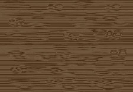grain: Image of a brown wood grain texture. Stock Photo