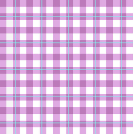 checker: Image of a colorful blue checker pattern.