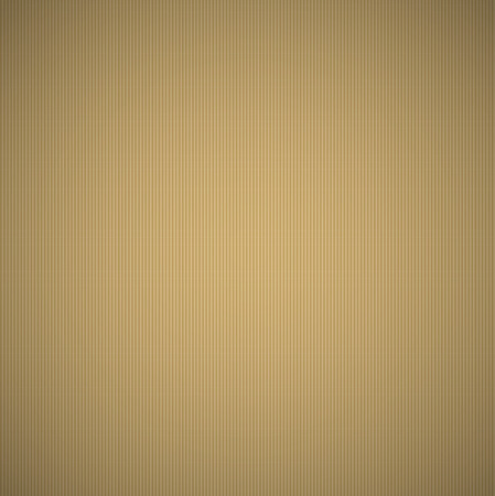 Illustration of a burlap fabric texture background.