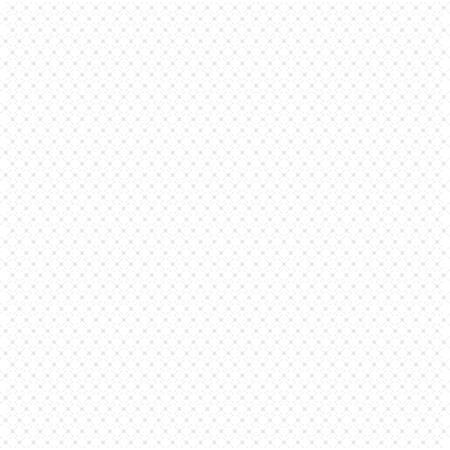 Illustration of a white background pattern.
