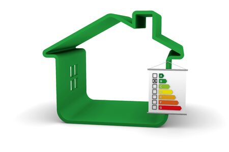 cooling: Building Energy Performance B Classification