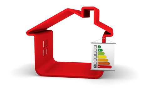 climatic: Building Energy Performance G Classification