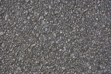 rough road: Asphalt road texture
