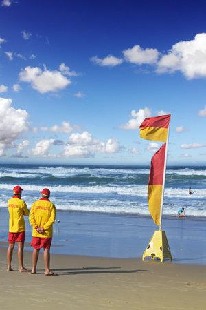 sauvegarde: Sauvegarder sur la plage Editeur
