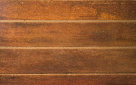 wood panel: Wood pattern and wood texture background. Stock Photo