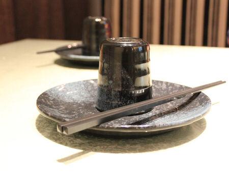 Cup, tableware