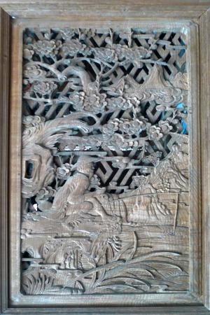 puertas viejas: Las puertas viejas y Ventanas