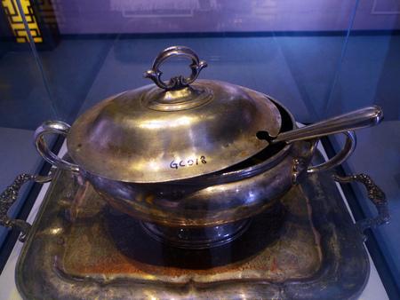 utensilios de cocina: Art�culos para cocinar