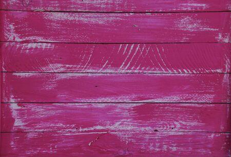 textured: Wooden textured pink background