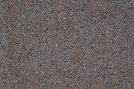 patchy: brown patchy granite texture of rock boulders