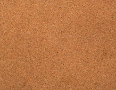 Brown corkwood texture,  full frame, close up Stock fotó