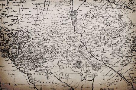 inmejorablemente: Viejo mapa. Lo ideal ser�a como fondo