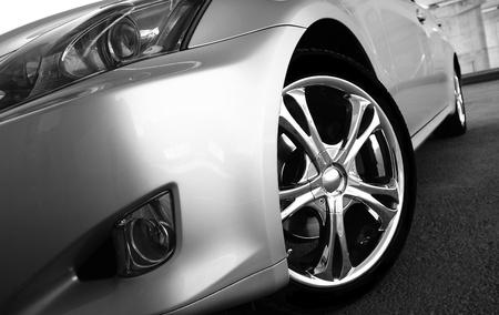 alloy: Sport car