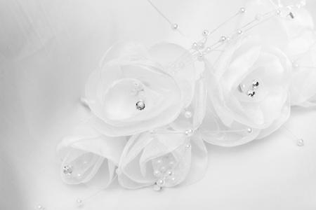brides jewerly photo