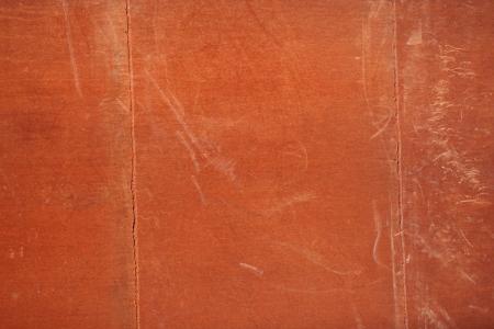corten: rusty metal texture