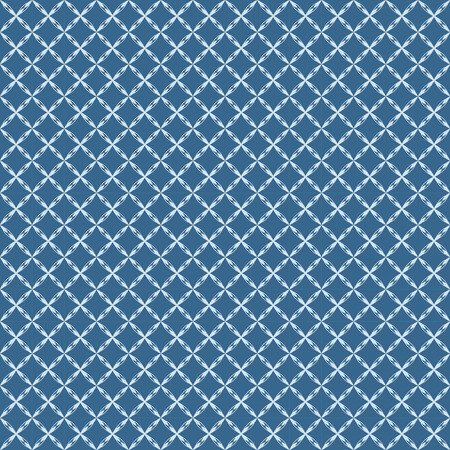 stripe pattern: beautiful vintage seamless patterns. Endless texture can be used for wallpaper, pattern fills, web page background,surface textures,tile, greeting card, scrapbook, backdrop