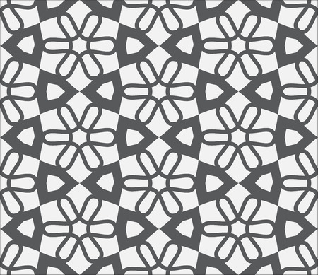 formal: arabic traditional seamless patterns, Swatches, vector, Endless texture can be used for wallpaper, pattern fills, web page,background,surface