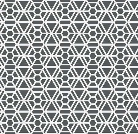 arabian: arabic patterns, Pattern Swatches, vector, Endless texture can be used for wallpaper, pattern fills, web page,background,surface