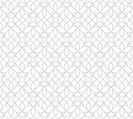 graphic pattern: arabic traditional seamless pattern, endless texture can be used for wallpaper, pattern fills, web page,background, surface