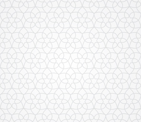 arabic traditional seamless pattern, endless texture can be used for wallpaper, pattern fills, web page,background, surface Stock fotó - 41914526