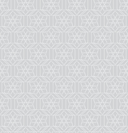 arabic, islamic  patterns,  Pattern Swatches, vector, Endless texture can be used for wallpaper, pattern fills, web page,background,surface Illustration