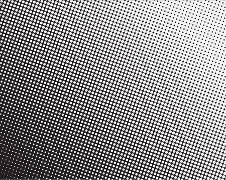 Halbton punktiert und Kreis Hintergrund Kunst, abstrakte Muster, kann für Tapeten, Muster füllt, Web-Seite Hintergrund, Oberflächenstrukturen.