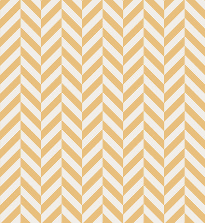 striped seamless pattern, can be use for background, backdrop, wallpaper