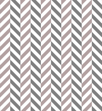 blanket fish: striped seamless pattern, can be use for background, backdrop, wallpaper