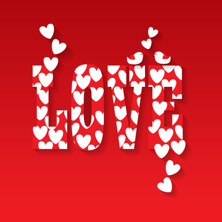 love wallpaper: love background, can be added text, useful for backdrop, wallpaper, web, greeting card