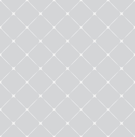 rhombus: abstract linear seamless pattern, soft and geometric concept,  Endless texture can be used for wallpaper, pattern fills, web page background,surface textures.