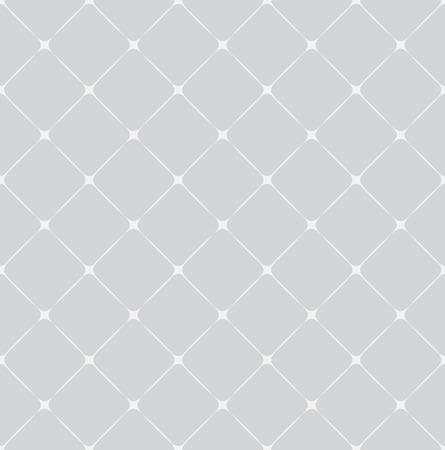 abstrakte lineare nahtlose Muster, weich und geometrische Konzept Endless Textur kann für Tapeten, Muster füllt, Web-Seite Hintergrund, Oberflächenstrukturen. Illustration