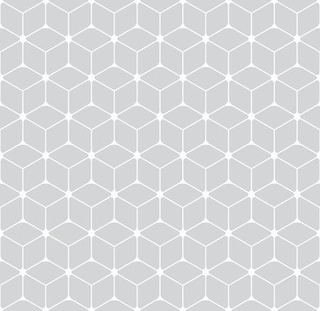 끝없는 텍스처 벽지에 사용할 수있는 추상적 인 선형 원활한 패턴, 부드럽고 기하학적 개념, 패턴 칠, 웹 페이지 배경, 표면 질감.