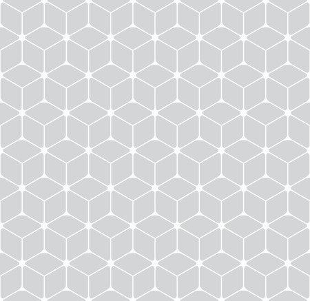nodes: abstract linear seamless pattern, soft and geometric concept,  Endless texture can be used for wallpaper, pattern fills, web page background,surface textures.
