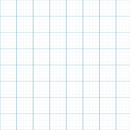 grid paper: grid paper seamless pattern. Endless texture can be used for wallpaper, pattern fills, web page background,surface textures.