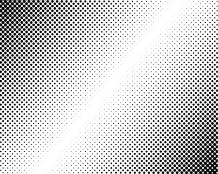 half tone dot pattern, can be use for background , wallpaper and backdrop
