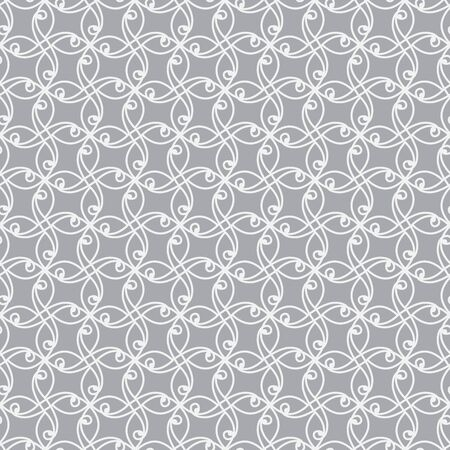 grey pattern: arabic patterns,  Pattern Swatches, vector, Endless texture can be used for wallpaper, pattern fills, web page,background,surface