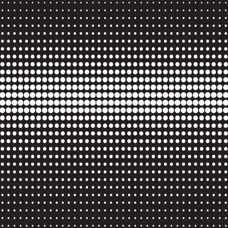 half tone: half tone dot pattern, can be use for background , wallpaper and backdrop