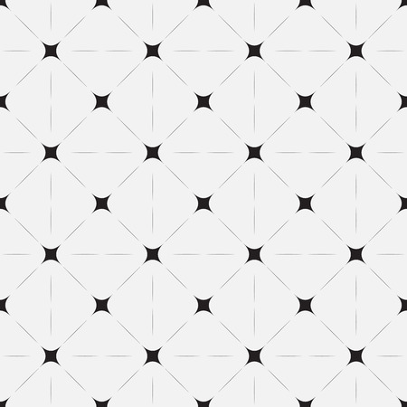 endless repeat structure: seamless  patterns.  Modern stylish texture. Repeating geometric tiles of rhombuses can be used for wallpaper, pattern fills, web page background