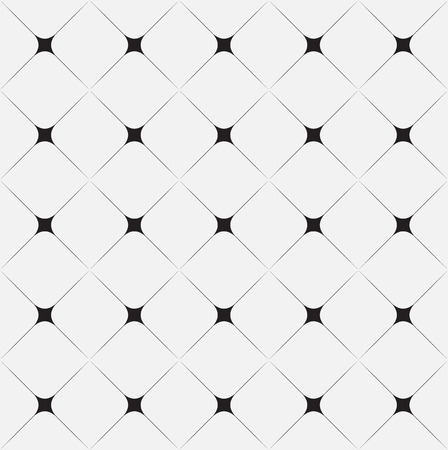 seamless  patterns.  Modern stylish texture. Repeating geometric tiles of rhombuses can be used for wallpaper, pattern fills, web page background