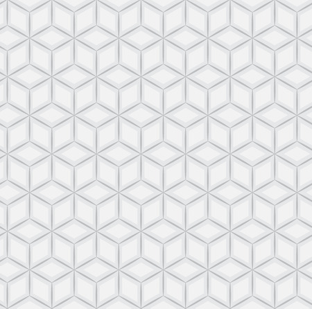 trellis: Abstract linear seamless pattern, soft and geometric concept, endless texture can be used for wallpaper, pattern fills, web page background, surface textures.
