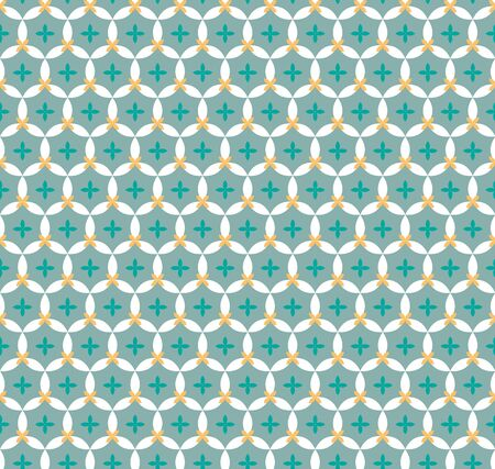 web backdrop: beautiful vintage flower seamless patterns. Endless texture can be used for wallpaper, pattern fills, web page background,surface textures,tile, greeting card, scrapbook, backdrop
