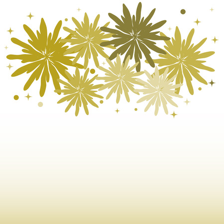 event party: firework background, can be ues for celebration, party, and new year event