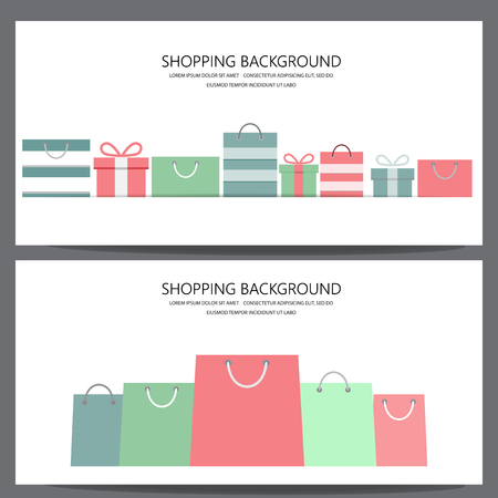 Christmas and new year gift voucher certificate coupon template christmas and new year gift voucher certificate coupon template can be use for business shopping flashek Images