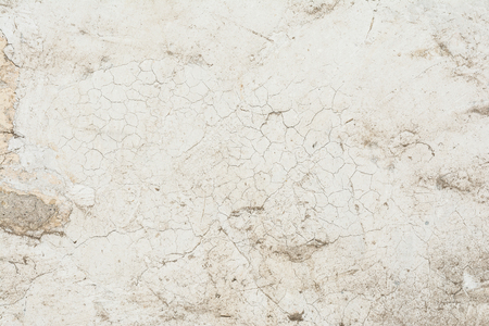 Cracked vintage wall background, old wall, textured background